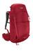 Lowe Alpine AirZone Quest 25 Daypack Herrer rød